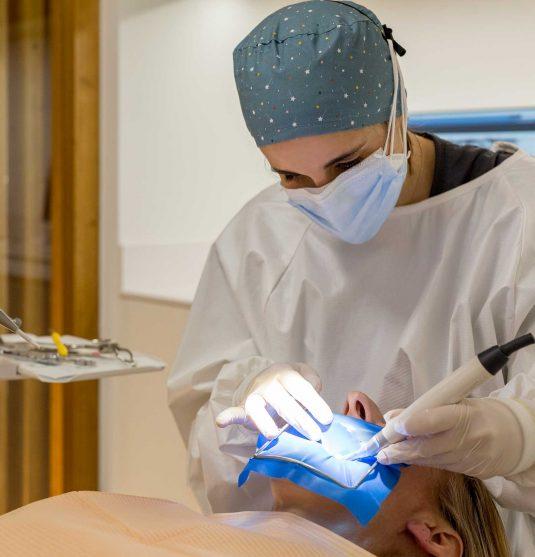 endodoncia-tortosa